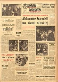Trybuna Robotnicza, 1959, nr 302
