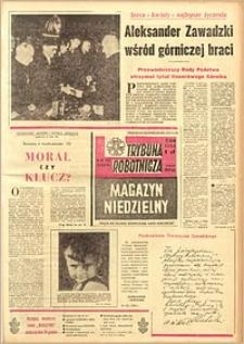 Trybuna Robotnicza, 1959, nr 303