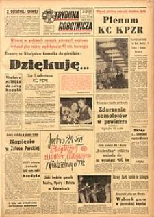 Trybuna Robotnicza, 1959, nr 306