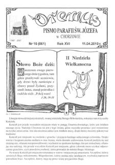 Oremus, 2010, R.16, nr15 (861)