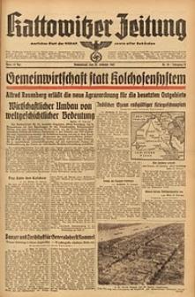 Kattowitzer Zeitung, 1942, Jg. 74, Nr. 58