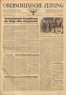 Oberschlesische Zeitung, 1942, Jg. 74, Nr. 290