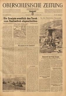 Oberschlesische Zeitung, 1942, Jg. 74, Nr. 301
