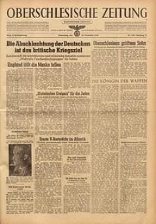 Oberschlesische Zeitung, 1942, Jg. 74, Nr. 324