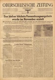 Oberschlesische Zeitung, 1942, Jg. 74, Nr. 330