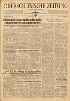 Oberschlesische Zeitung, 1942, Jg. 74, Nr. 337