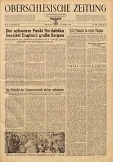 Oberschlesische Zeitung, 1942, Jg. 74, Nr. 342