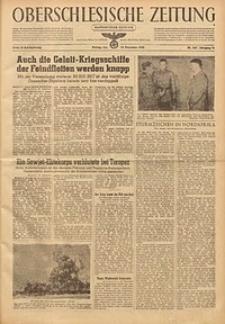 Oberschlesische Zeitung, 1942, Jg. 74, Nr. 346
