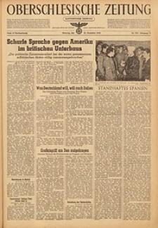 Oberschlesische Zeitung, 1942, Jg. 74, Nr. 350