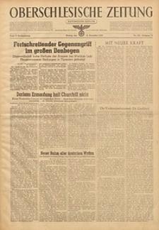 Oberschlesische Zeitung, 1942, Jg. 74, Nr. 353