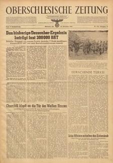 Oberschlesische Zeitung, 1942, Jg. 74, Nr. 355