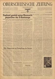 Oberschlesische Zeitung, 1942, Jg. 74, Nr. 356