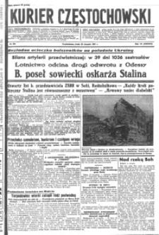 Kurier Częstochowski, 1941, R. 3, nr 194