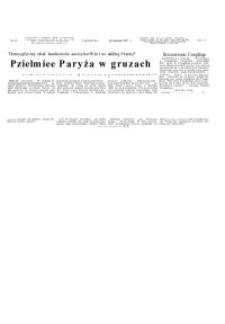 Kurier Częstochowski, 1943, R. 5, nr 82