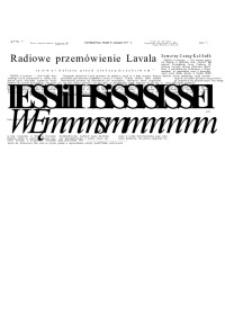 Kurier Częstochowski, 1943, R. 5, nr 135
