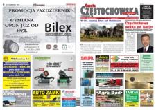 Gazeta Częstochowska, 2014, nr41 (1181)