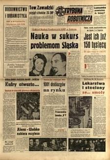 Trybuna Robotnicza, 1961, nr 15