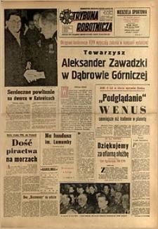 Trybuna Robotnicza, 1961, nr 43