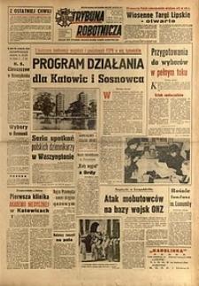 Trybuna Robotnicza, 1961, nr 55