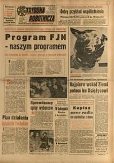 Trybuna Robotnicza, 1961, nr 61
