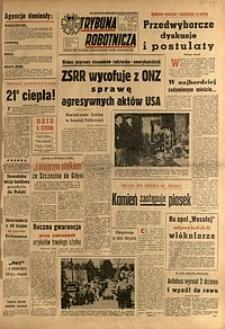 Trybuna Robotnicza, 1961, nr 81