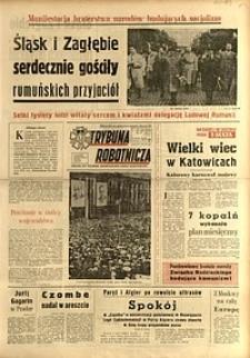 Trybuna Robotnicza, 1961, nr 100