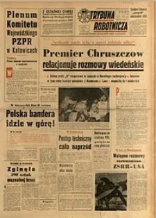 Trybuna Robotnicza, 1961, nr 141