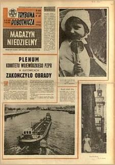 Trybuna Robotnicza, 1961, nr 142