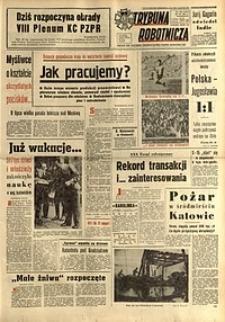 Trybuna Robotnicza, 1961, nr 149