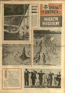 Trybuna Robotnicza, 1961, nr 154