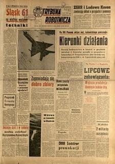 Trybuna Robotnicza, 1961, nr 159
