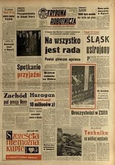 Trybuna Robotnicza, 1961, nr 169
