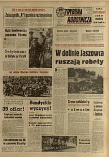 Trybuna Robotnicza, 1961, nr 189