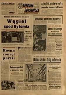 Trybuna Robotnicza, 1961, nr 195