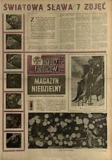 Trybuna Robotnicza, 1961, nr 196
