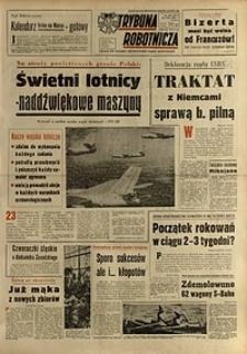 Trybuna Robotnicza, 1961, nr 198
