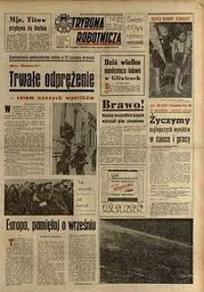 Trybuna Robotnicza, 1961, nr 207