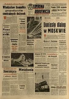 Trybuna Robotnicza, 1961, nr 213