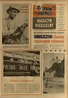 Trybuna Robotnicza, 1961, nr 214