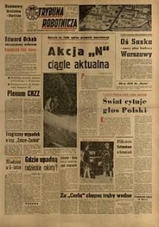 Trybuna Robotnicza, 1961, nr 217