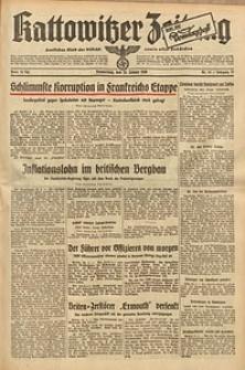 Kattowitzer Zeitung, 1940, Jg. 72, Nr. 24