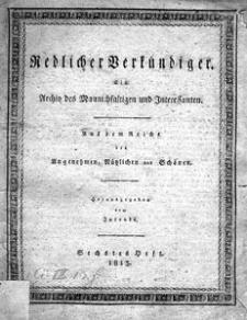 Das Fürstenthum Teschen im k. k. Antheil Schlesien