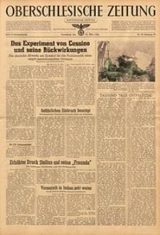 Oberschlesische Zeitung, 1944, Jg. 76, Nr. 84
