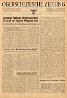 Oberschlesische Zeitung, 1944, Jg. 76, Nr. 88