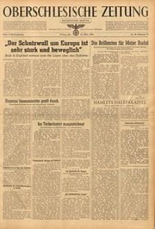 Oberschlesische Zeitung, 1944, Jg. 76, Nr. 90