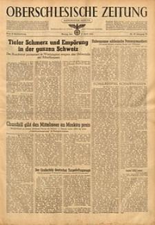 Oberschlesische Zeitung, 1944, Jg. 76, Nr. 93