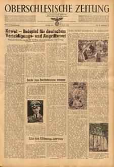 Oberschlesische Zeitung, 1944, Jg. 76, Nr. 97
