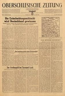 Oberschlesische Zeitung, 1944, Jg. 76, Nr. 194