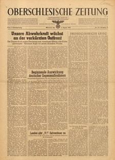 Oberschlesische Zeitung, 1944, Jg. 76, Nr. 211