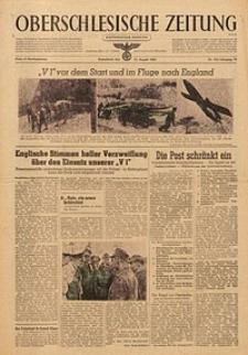 Oberschlesische Zeitung, 1944, Jg. 76, Nr. 221